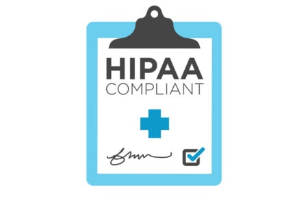 Do Medical Answering Services Need to Be HIPAA Compliant?