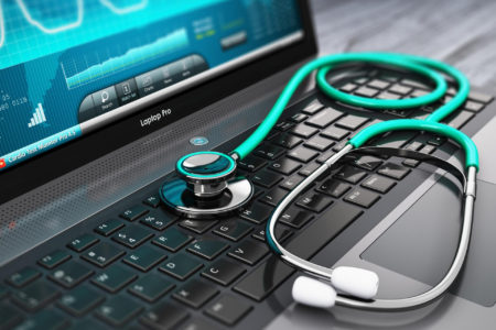 Expected Changes to HIPAA in 2021 and the Effects on Telemedicine