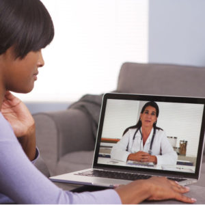 How Physician Practices Can Approach Telemedicine