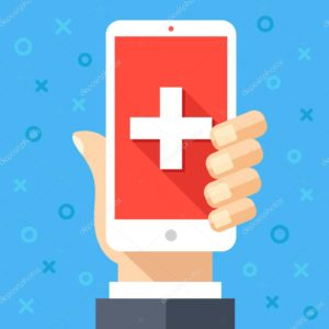 Why Missed Calls Can Have a Negative Impact on Your Medical Practice