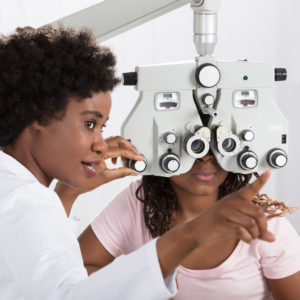 Valuable Benefits of Call Answering Services for Optometrists